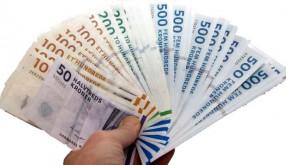Spar penge i håndværkerfradrag